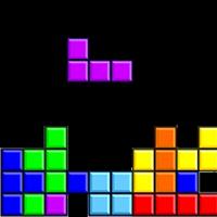 Tetris Transitions to Sci-Fi Movie?